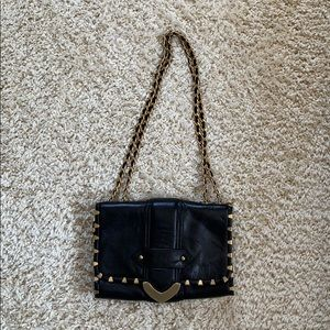 Rebecca Minkoff small shoulder bag